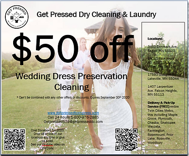 Wedding dress $50 off pic for web.PNG