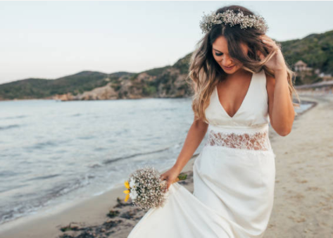 Wedding dress picture 2.PNG