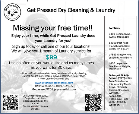 $99 dollar laundry sale pic for web.PNG