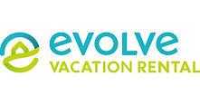 Booking through Evolve Vacation Rentals