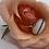 Thumbnail: Mini Perle lactée personnalisable compatible Pandora - Bijou au lait maternel