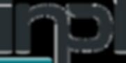 logo-inpi_0.png