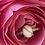 Thumbnail: Valentine - Bijou au lait maternel