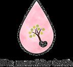 Logo Arbres