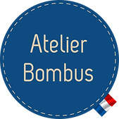 logo-bombus.png