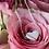 Thumbnail: Bracelet Lova - Bijou au lait maternel