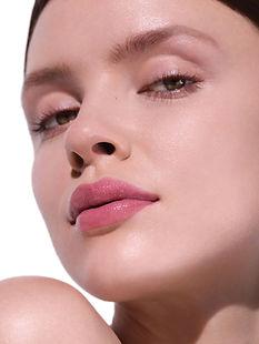 Lipstick model 8 2021.jpg