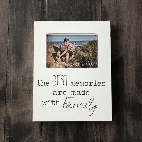 FamilyFrame