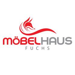 Logo_Möbelhaus_Fuchs