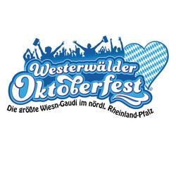 Logo_WW Oktoberfest