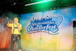 2016-10-08_westerwaelder-oktoberfest_kulurwerk_wissen217