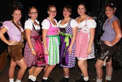 2016-10-08_westerwaelder-oktoberfest_kulurwerk_wissen091
