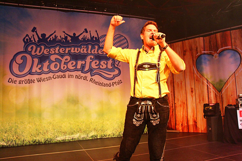 2016-10-08_westerwaelder-oktoberfest_kulurwerk_wissen185