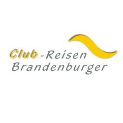 Logo_Club-Reisen Brandenburger