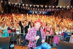 2016-10-08_westerwaelder-oktoberfest_kulurwerk_wissen083
