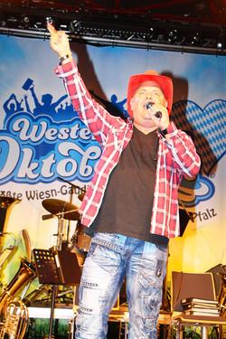 2016-10-08_westerwaelder-oktoberfest_kulurwerk_wissen050