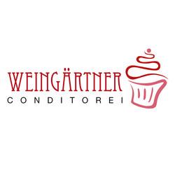 Logo_Weingärtner