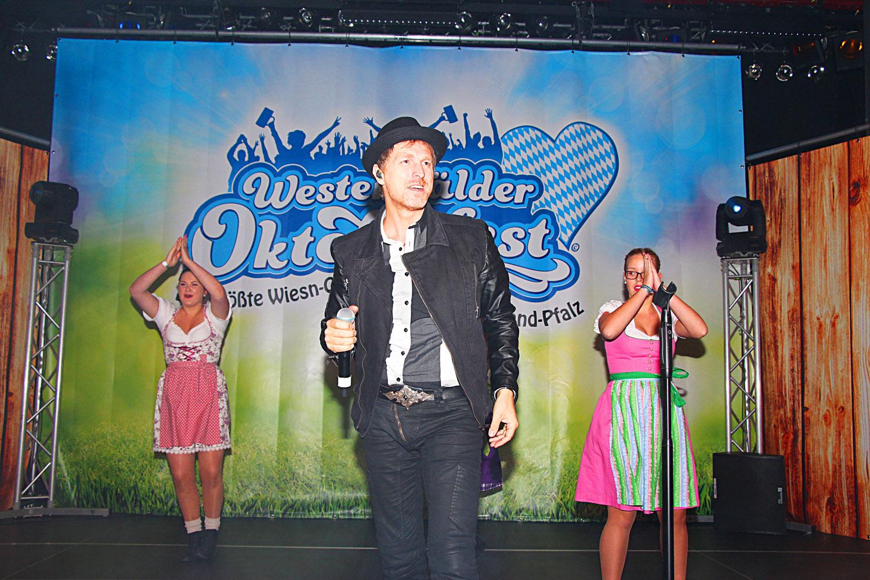 2016-10-08_westerwaelder-oktoberfest_kulurwerk_wissen120