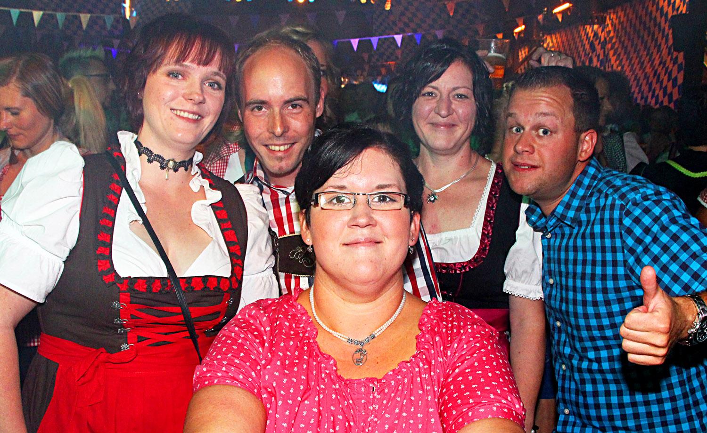 2016-10-08_westerwaelder-oktoberfest_kulurwerk_wissen133