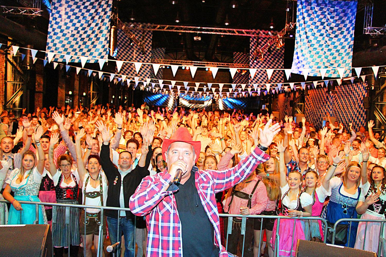 2016-10-08_westerwaelder-oktoberfest_kulurwerk_wissen077