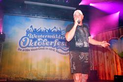 2016-10-08_westerwaelder-oktoberfest_kulurwerk_wissen162