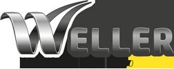 Weller_Logo.png