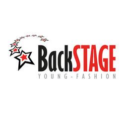 Logo_BackSTAGE