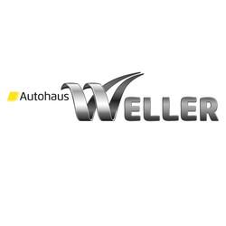 Logo_Autohaus Weller