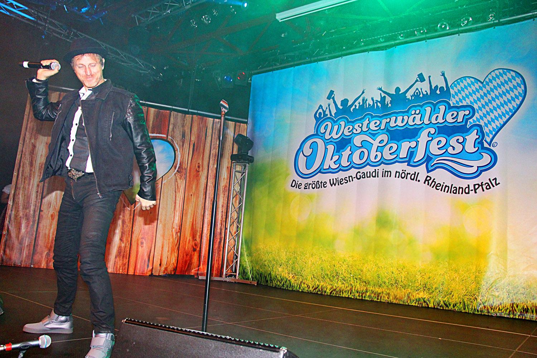 2016-10-08_westerwaelder-oktoberfest_kulurwerk_wissen106