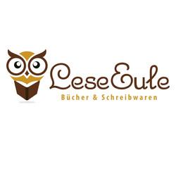 Logo_LeseEule