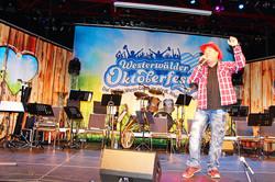 2016-10-08_westerwaelder-oktoberfest_kulurwerk_wissen046