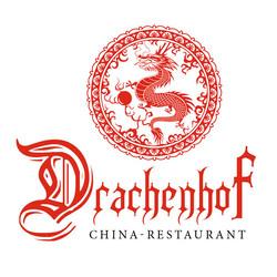 Logo_Drachenhof