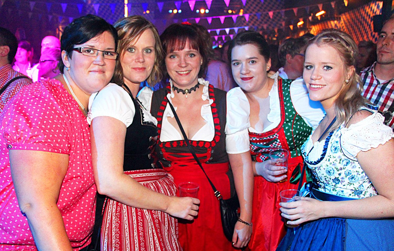 2016-10-08_westerwaelder-oktoberfest_kulurwerk_wissen134
