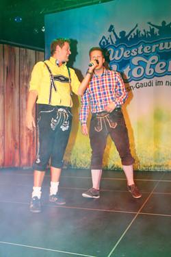 2016-10-08_westerwaelder-oktoberfest_kulurwerk_wissen213