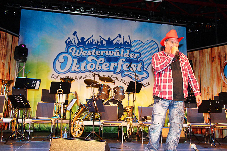 2016-10-08_westerwaelder-oktoberfest_kulurwerk_wissen047