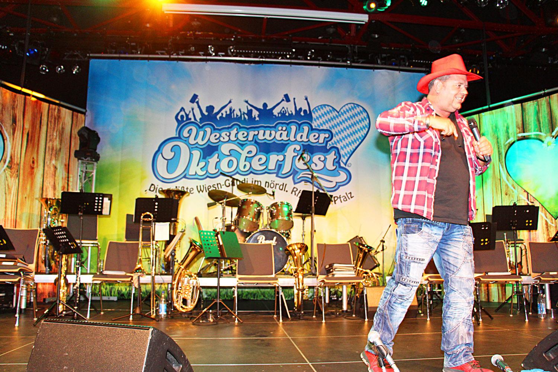 2016-10-08_westerwaelder-oktoberfest_kulurwerk_wissen054