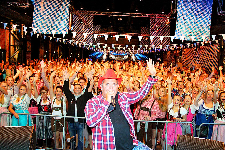 2016-10-08_westerwaelder-oktoberfest_kulurwerk_wissen075