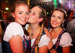 2016-10-08_westerwaelder-oktoberfest_kulurwerk_wissen179