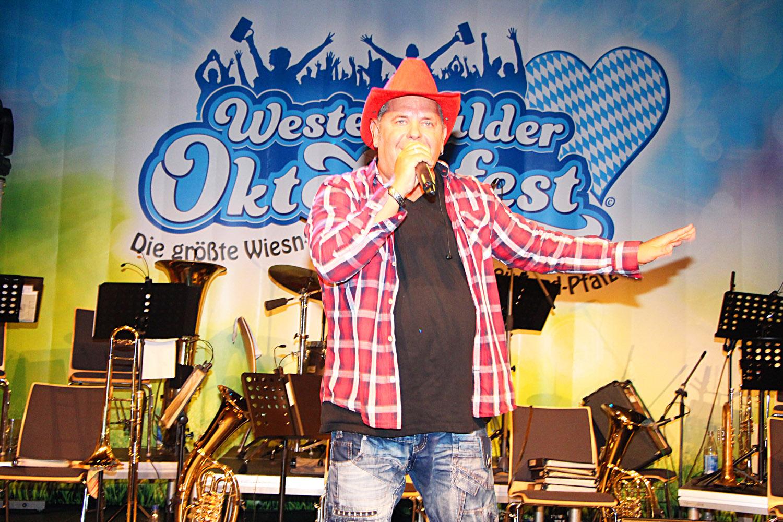 2016-10-08_westerwaelder-oktoberfest_kulurwerk_wissen066