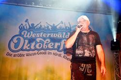2016-10-08_westerwaelder-oktoberfest_kulurwerk_wissen166