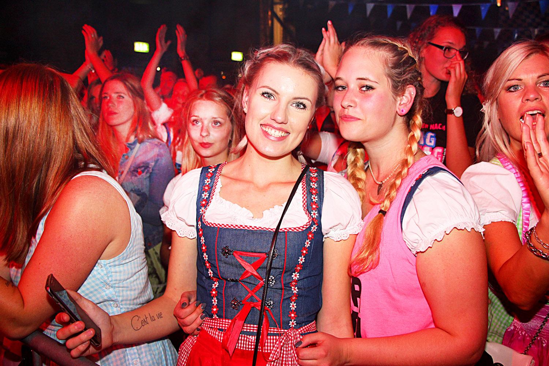2016-10-08_westerwaelder-oktoberfest_kulurwerk_wissen228