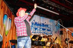 2016-10-08_westerwaelder-oktoberfest_kulurwerk_wissen035