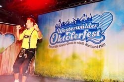2016-10-08_westerwaelder-oktoberfest_kulurwerk_wissen203