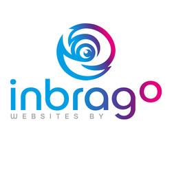 Logo_inbrago