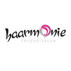 Logo_haarmonie