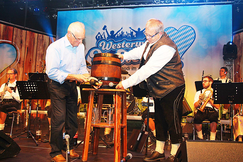 2016-10-08_westerwaelder-oktoberfest_kulurwerk_wissen005