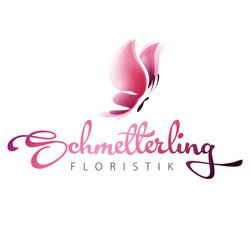 Logo_Schmetterling