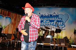 2016-10-08_westerwaelder-oktoberfest_kulurwerk_wissen090