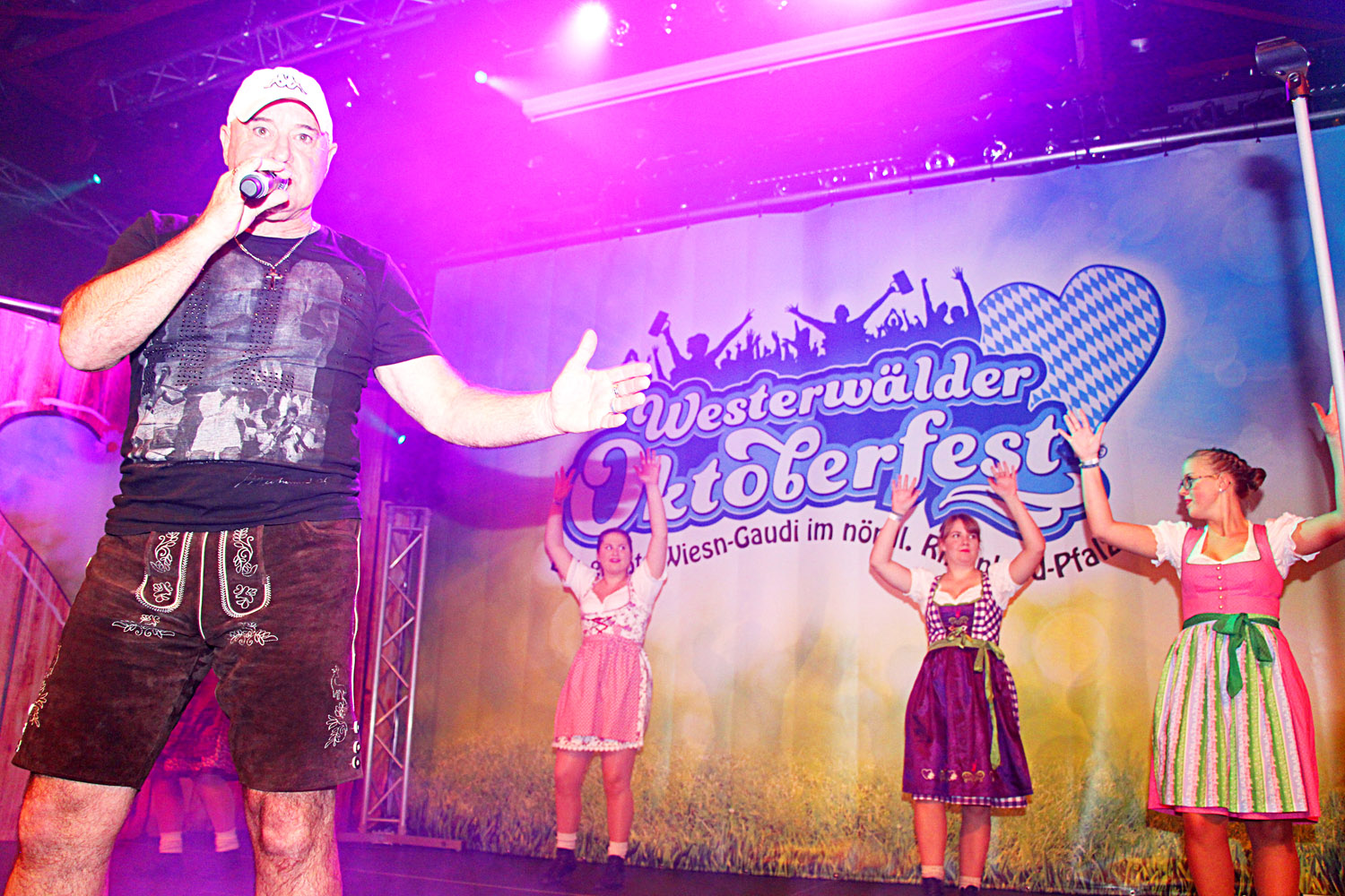 2016-10-08_westerwaelder-oktoberfest_kulurwerk_wissen170