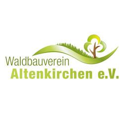 Logo_Waldbauverein AK